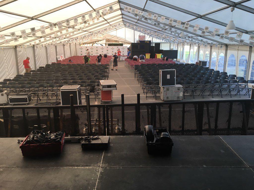 Limerick Summer Music 2018